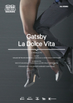 Gatsby / La Dolce Vita