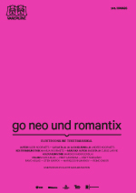 go neo und romantix