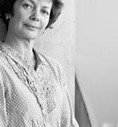 Jelena Karpova