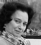 Elena Poznjak-Kõlar