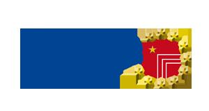 Logo_Est