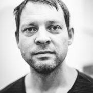 Andres Mähar