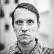Sven Karja