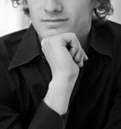 Matteo Giulio Tonolo
