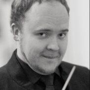 Martin Sildos