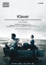 The Piano (Klaver)