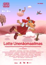 Lotte Unenäomaailmas