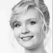 Alexandra Heidi Foyen