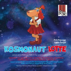 LotteKosmonaut_200x200