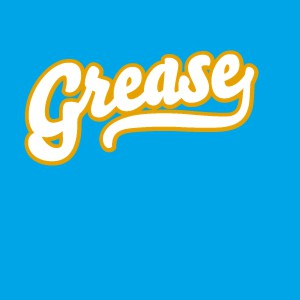 Grease_200x200