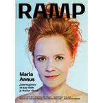 Ramp2018_150x150