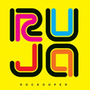 Ruja_200x200