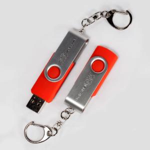 USB-mälupulk