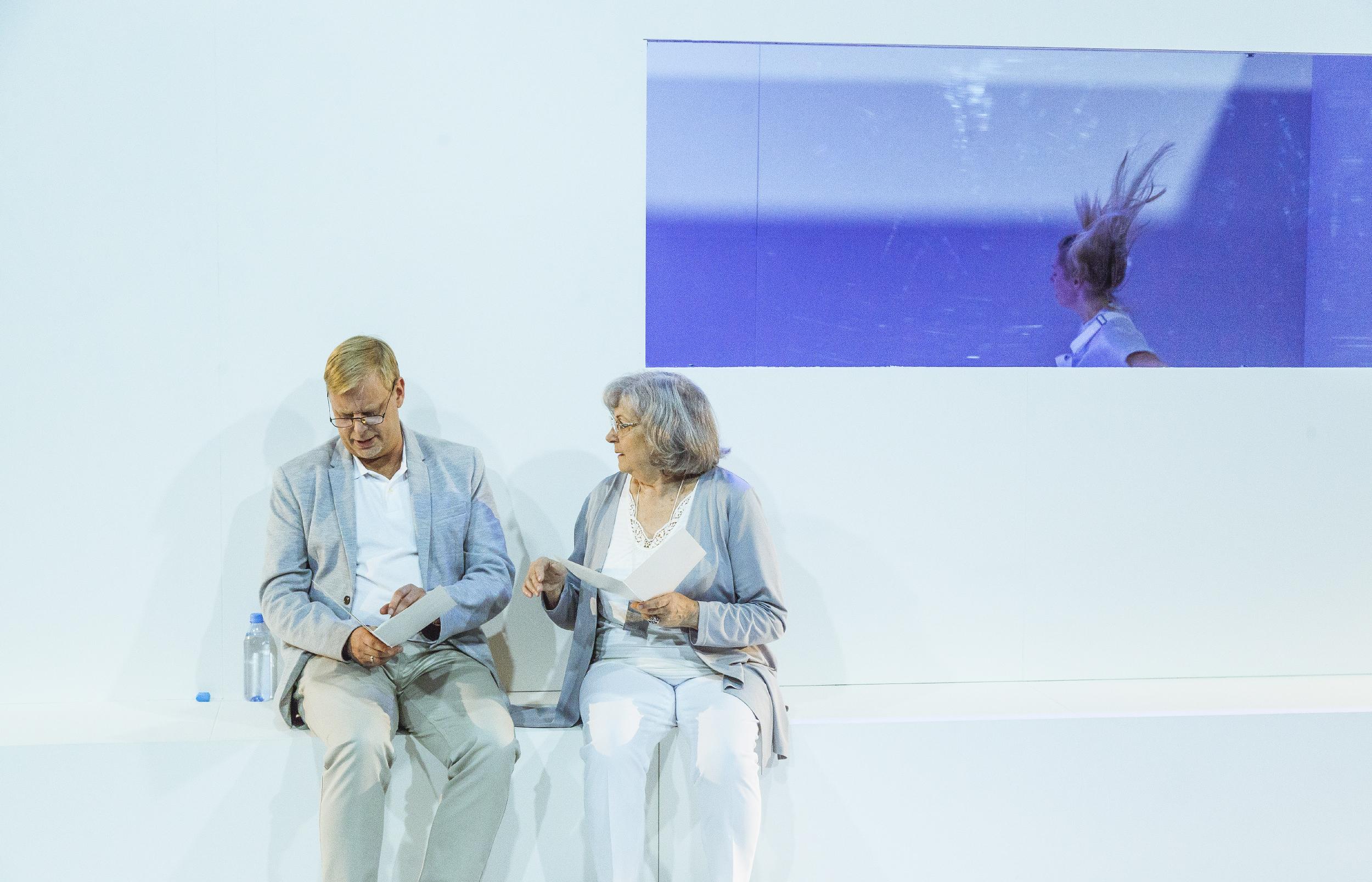53442ad5c0c Suluseis - Teater Vanemuine