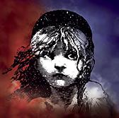 Les Misérables (Hüljatud)