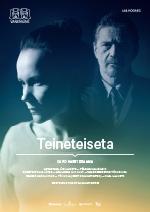 Teineteiseta