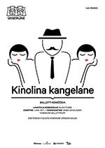 Man in the Movie (Kinolina kangelane)