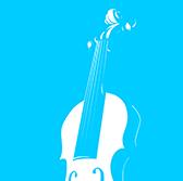 Vanemuise Sümfooniaorkestri ja Vanemuise kontserdimaja hooaja lõppkontsert 2018