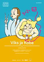 Viks ja Koba