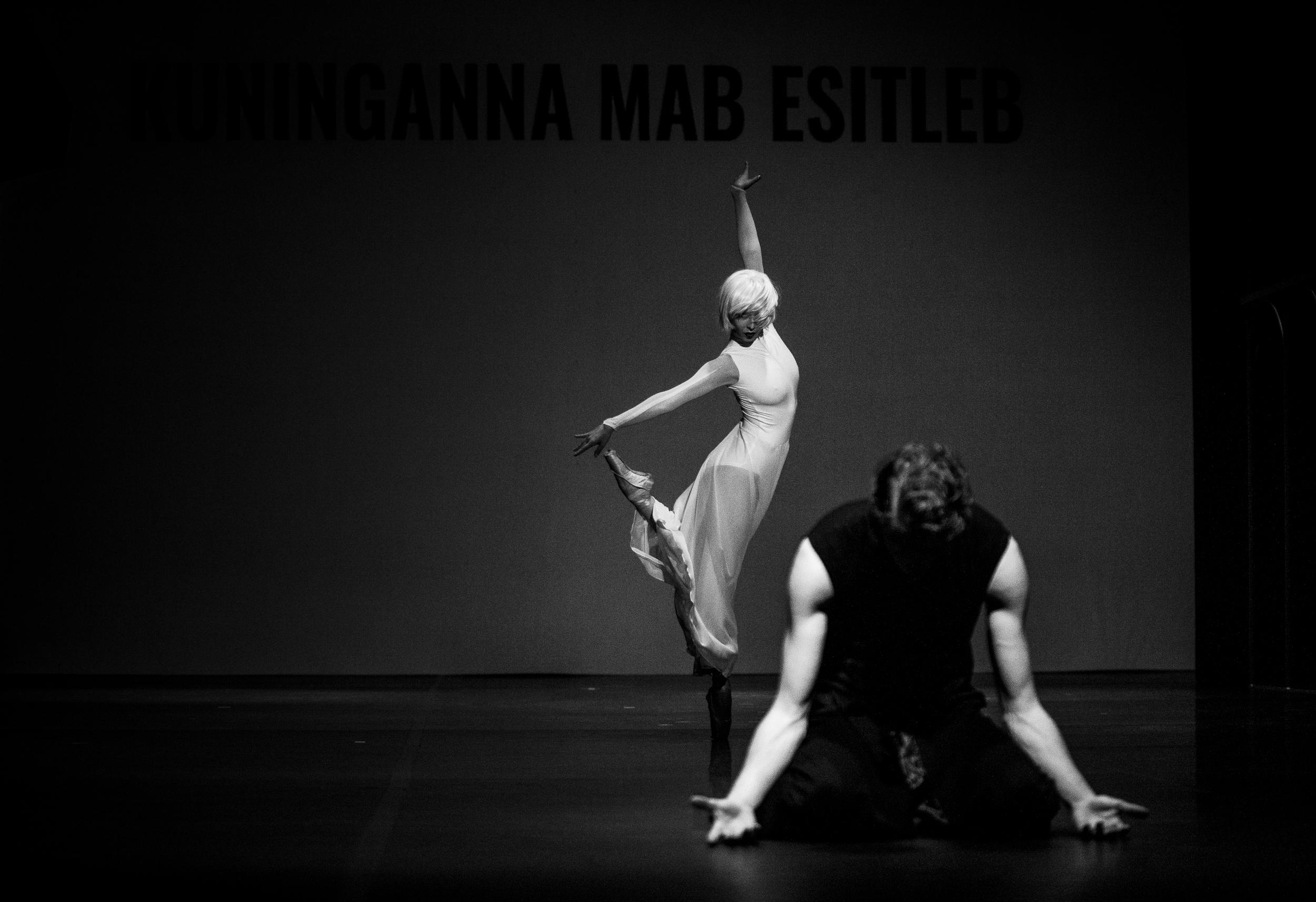 Fotod: Maris Savik