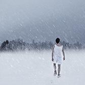 Julm mõrvar Hasse Karlsson paljastab tõe naise kohta, kes külmus surnuks raudteesillal