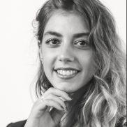 Arianna Marchiori