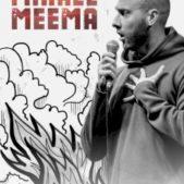 Comedy Estonia: Roast of Mikael Meema