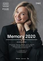 Memory 2020