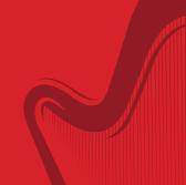Vanemuise Sümfooniaorkestri ja Vanemuise kontserdimaja hooaja avakontsert 2019