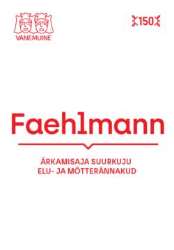 Faehlmann