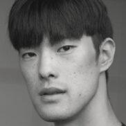 Joo Ho Lee