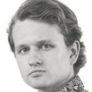 Martynas Čiučiulka