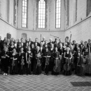 Vanemuise Sümfooniaorkester
