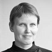 Katrin Nuume