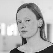 Lena Barbara Luhse