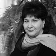Olga Kadajane