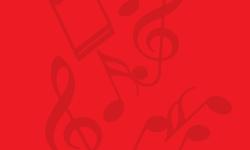 Vanemuise kolm orkestrit