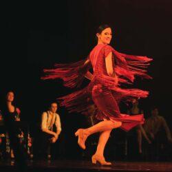 Rhythm&Flair (Gabriela Urm)