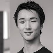 Yuta Irikura