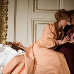 Fanny ja Alexander